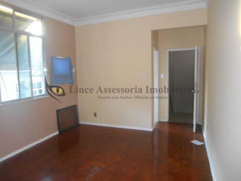 DSCN0709 - Apartamento 2 quartos à venda Rio Comprido, Norte,Rio de Janeiro - R$ 280.000 - TAAP21049 - 1