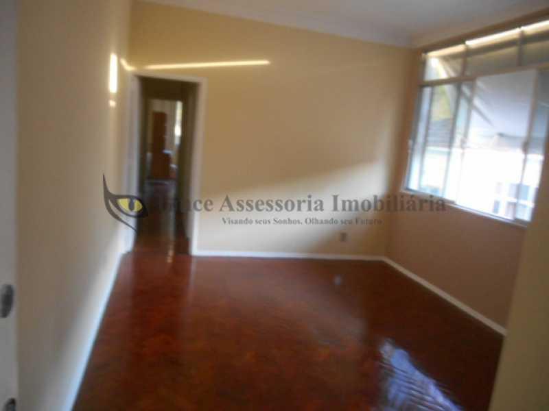 DSCN0710 - Apartamento 2 quartos à venda Rio Comprido, Norte,Rio de Janeiro - R$ 280.000 - TAAP21049 - 3