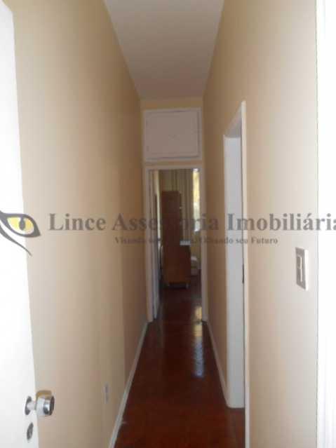 DSCN0711 - Apartamento 2 quartos à venda Rio Comprido, Norte,Rio de Janeiro - R$ 280.000 - TAAP21049 - 4