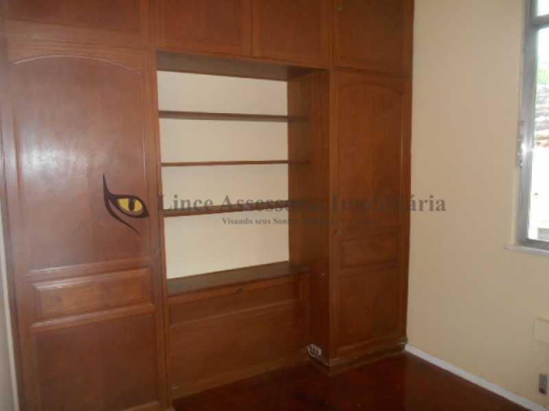 DSCN0713 - Apartamento 2 quartos à venda Rio Comprido, Norte,Rio de Janeiro - R$ 280.000 - TAAP21049 - 6