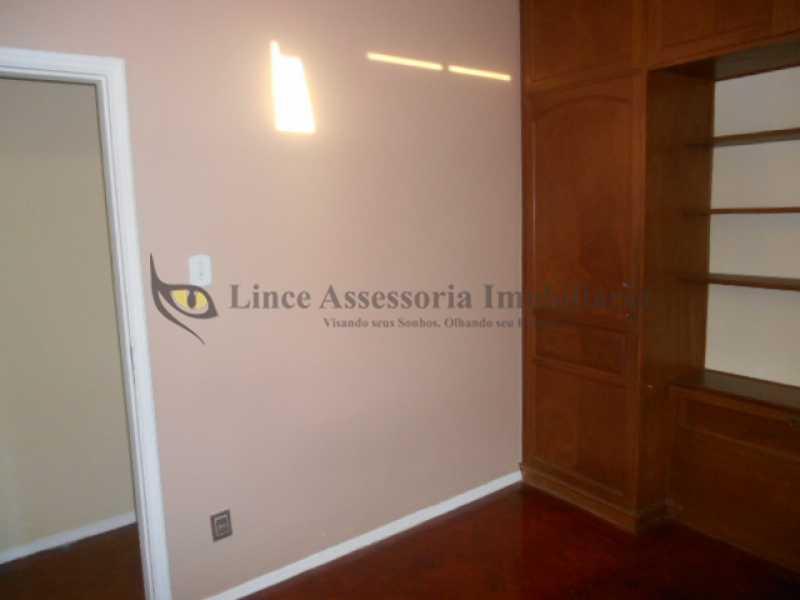 DSCN0714 - Apartamento 2 quartos à venda Rio Comprido, Norte,Rio de Janeiro - R$ 280.000 - TAAP21049 - 7