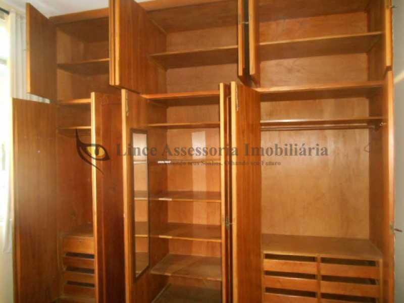 DSCN0715 - Apartamento 2 quartos à venda Rio Comprido, Norte,Rio de Janeiro - R$ 280.000 - TAAP21049 - 8