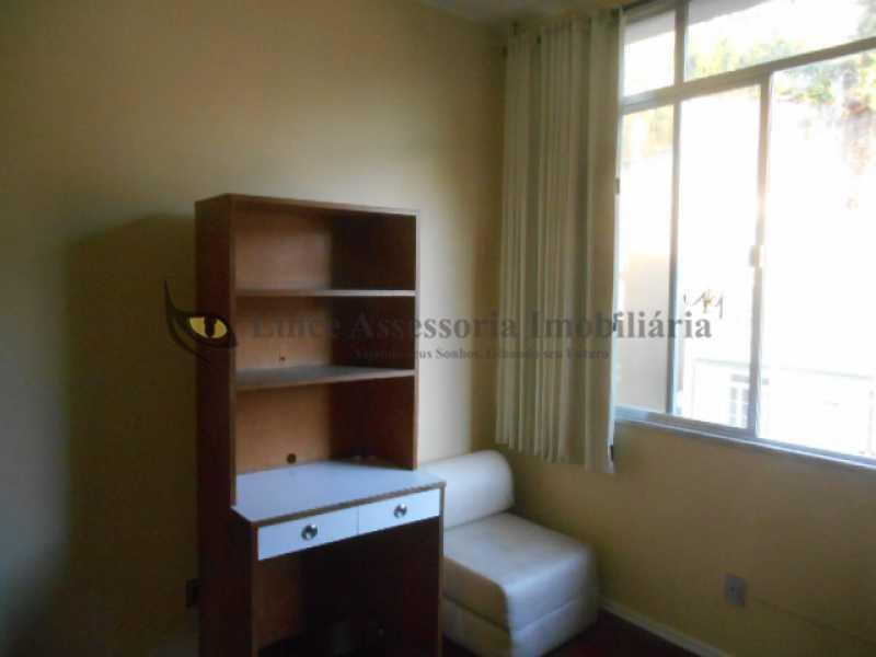 DSCN0716 - Apartamento 2 quartos à venda Rio Comprido, Norte,Rio de Janeiro - R$ 280.000 - TAAP21049 - 10
