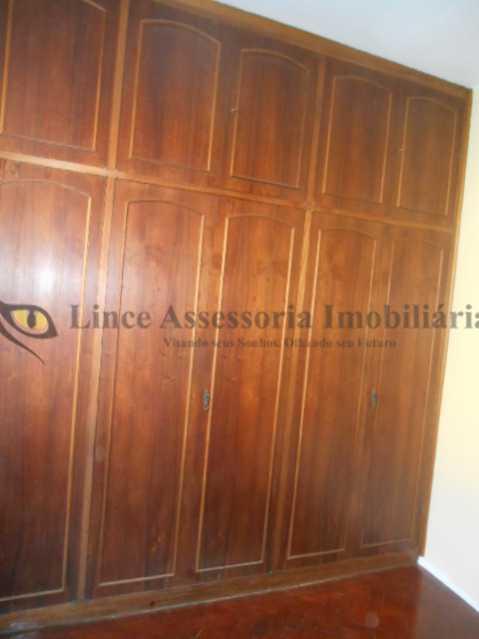 DSCN0717 - Apartamento 2 quartos à venda Rio Comprido, Norte,Rio de Janeiro - R$ 280.000 - TAAP21049 - 9