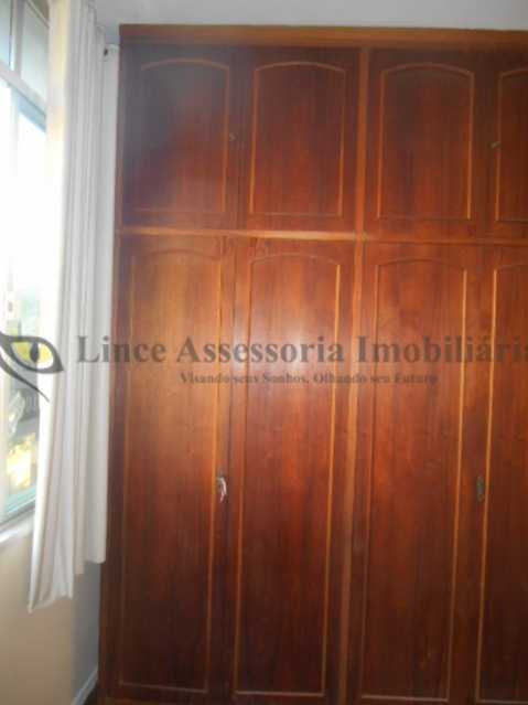 DSCN0718 - Apartamento 2 quartos à venda Rio Comprido, Norte,Rio de Janeiro - R$ 280.000 - TAAP21049 - 11