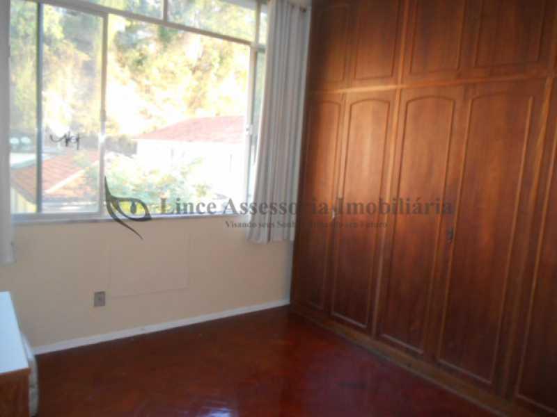 DSCN0719 - Apartamento 2 quartos à venda Rio Comprido, Norte,Rio de Janeiro - R$ 280.000 - TAAP21049 - 12