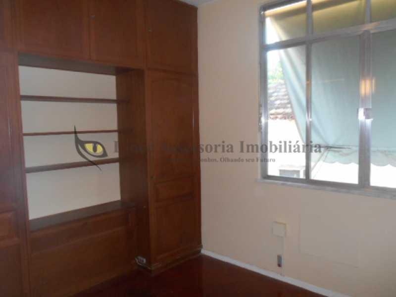 DSCN0720 - Apartamento 2 quartos à venda Rio Comprido, Norte,Rio de Janeiro - R$ 280.000 - TAAP21049 - 13