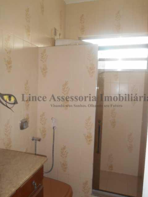 DSCN0721 - Apartamento 2 quartos à venda Rio Comprido, Norte,Rio de Janeiro - R$ 280.000 - TAAP21049 - 14
