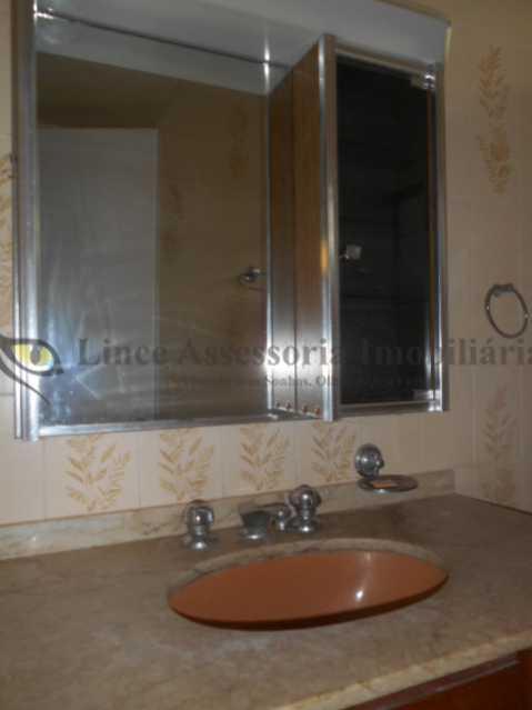 DSCN0722 - Apartamento 2 quartos à venda Rio Comprido, Norte,Rio de Janeiro - R$ 280.000 - TAAP21049 - 15