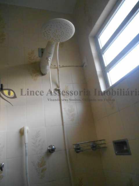 DSCN0723 - Apartamento 2 quartos à venda Rio Comprido, Norte,Rio de Janeiro - R$ 280.000 - TAAP21049 - 16