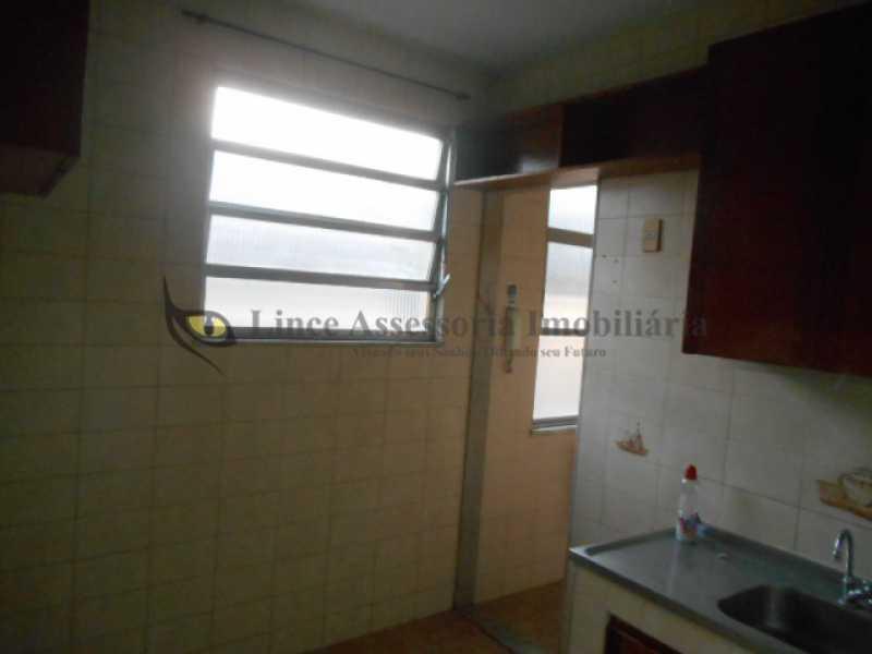 DSCN0728 - Apartamento 2 quartos à venda Rio Comprido, Norte,Rio de Janeiro - R$ 280.000 - TAAP21049 - 22