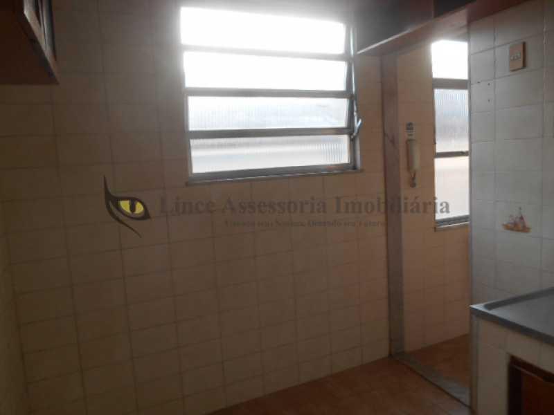 DSCN0731 - Apartamento 2 quartos à venda Rio Comprido, Norte,Rio de Janeiro - R$ 280.000 - TAAP21049 - 27