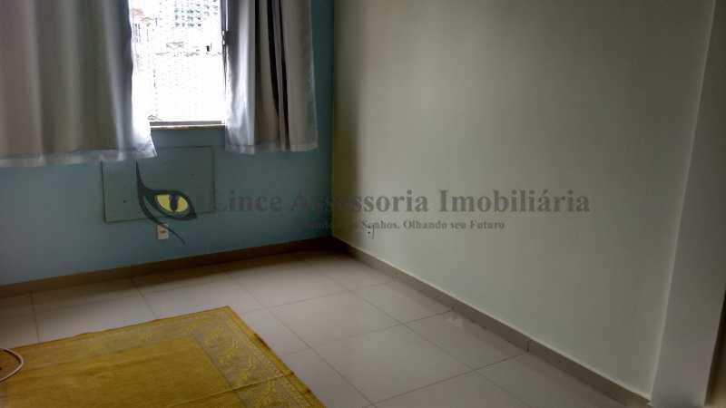 4sala - Apartamento 2 quartos à venda Vila Isabel, Norte,Rio de Janeiro - R$ 420.000 - TAAP21060 - 5