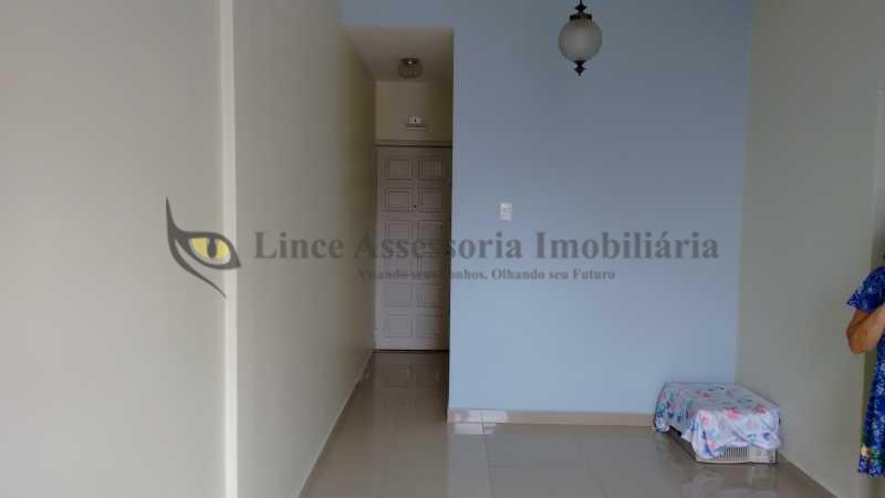 6sala - Apartamento 2 quartos à venda Vila Isabel, Norte,Rio de Janeiro - R$ 420.000 - TAAP21060 - 7