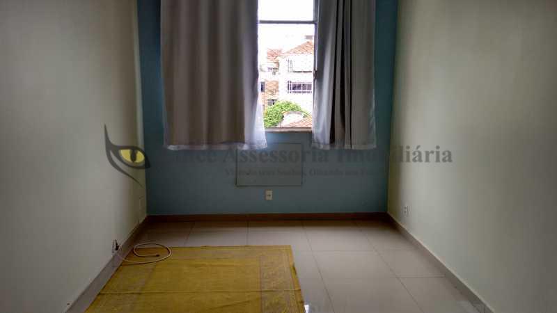 7sala - Apartamento 2 quartos à venda Vila Isabel, Norte,Rio de Janeiro - R$ 420.000 - TAAP21060 - 8