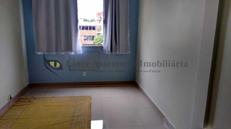 8sala - Apartamento 2 quartos à venda Vila Isabel, Norte,Rio de Janeiro - R$ 420.000 - TAAP21060 - 9