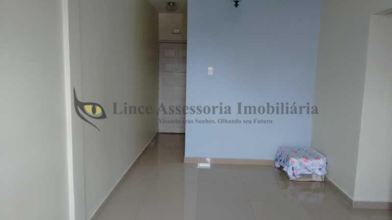 9sala - Apartamento 2 quartos à venda Vila Isabel, Norte,Rio de Janeiro - R$ 420.000 - TAAP21060 - 10
