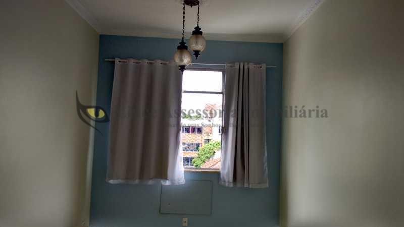 10sala - Apartamento 2 quartos à venda Vila Isabel, Norte,Rio de Janeiro - R$ 420.000 - TAAP21060 - 11