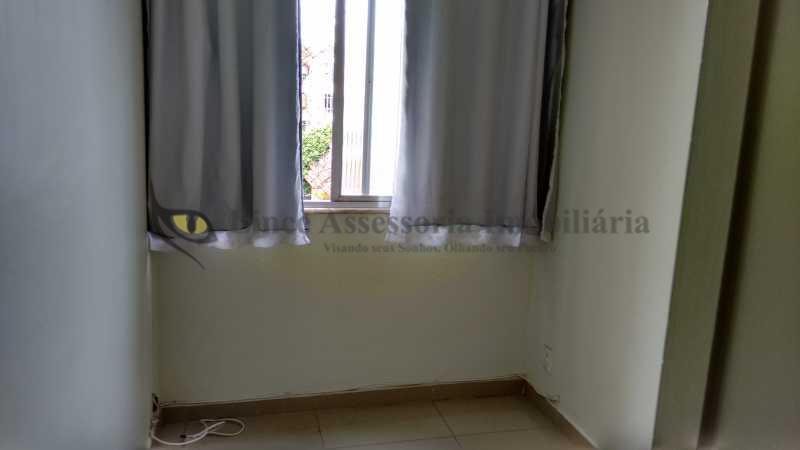 12quarto1 - Apartamento 2 quartos à venda Vila Isabel, Norte,Rio de Janeiro - R$ 420.000 - TAAP21060 - 13