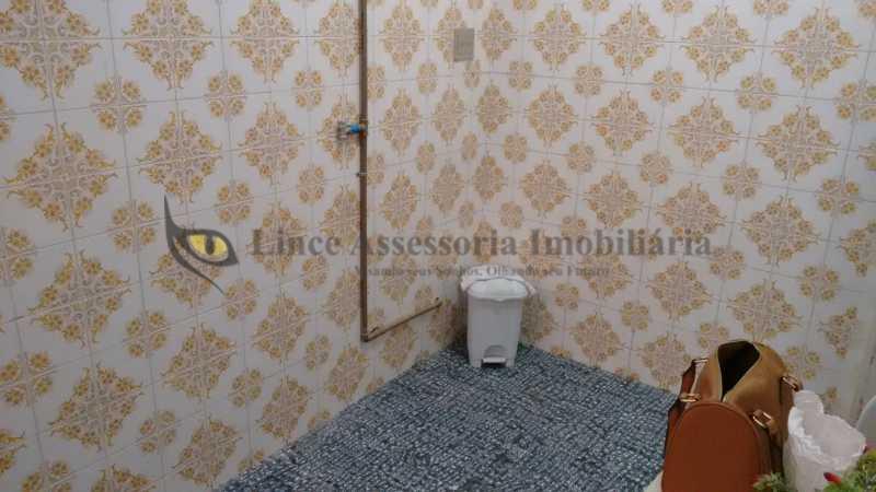 22copa - Apartamento 2 quartos à venda Vila Isabel, Norte,Rio de Janeiro - R$ 420.000 - TAAP21060 - 23