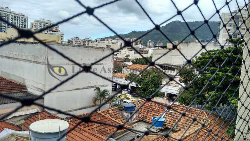25vista livre - Apartamento 2 quartos à venda Vila Isabel, Norte,Rio de Janeiro - R$ 420.000 - TAAP21060 - 26