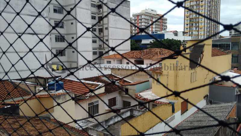 26vista livre - Apartamento 2 quartos à venda Vila Isabel, Norte,Rio de Janeiro - R$ 420.000 - TAAP21060 - 27