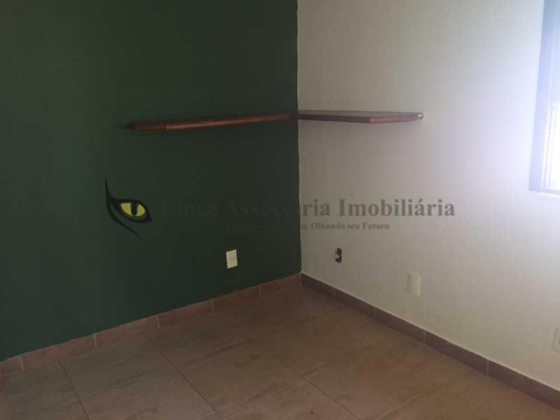 13 QUARTO 2.1 - Casa Vila Valqueire, Rio de Janeiro, RJ À Venda, 2 Quartos, 178m² - TACA20044 - 14