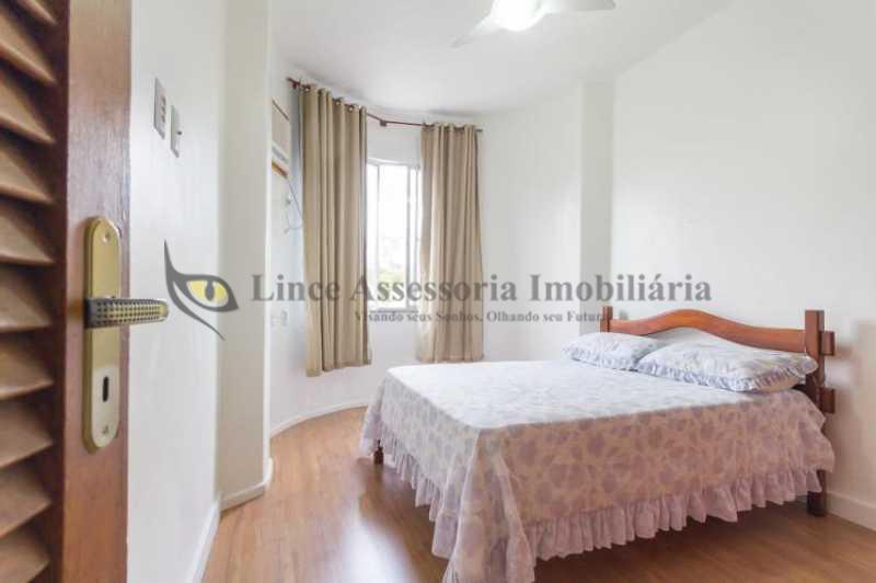 11quarto2 - Apartamento Engenho Novo, Norte,Rio de Janeiro, RJ À Venda, 2 Quartos, 60m² - TAAP21066 - 12