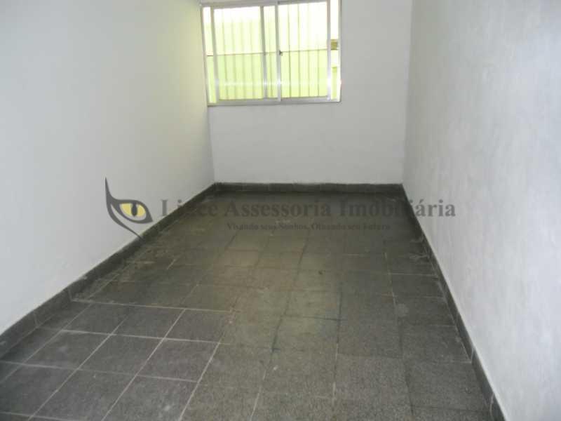 15_Quarto_Casa2 - Casa de Vila 2 quartos à venda Tijuca, Norte,Rio de Janeiro - R$ 425.000 - TACV20025 - 16