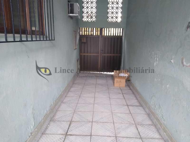 garagem 1 - Casa 3 quartos à venda Vila Isabel, Norte,Rio de Janeiro - R$ 999.000 - ADCA30066 - 30