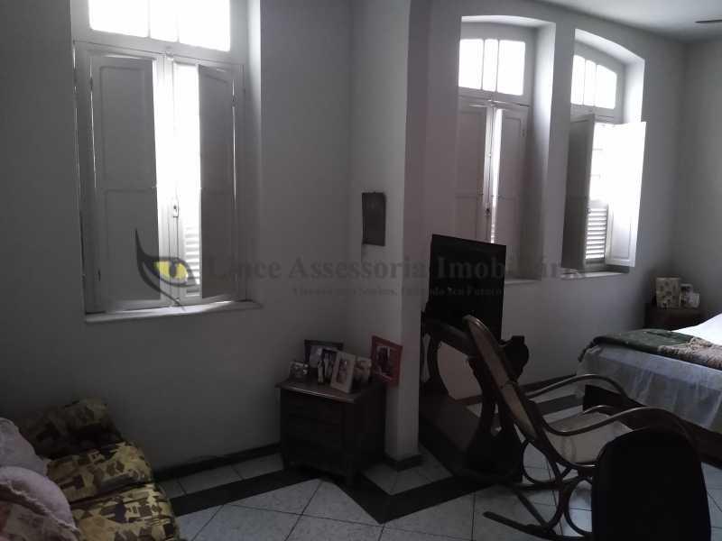 quarto 1 - Casa 3 quartos à venda Vila Isabel, Norte,Rio de Janeiro - R$ 999.000 - ADCA30066 - 8