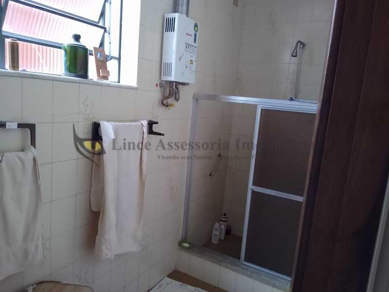 bh social 1 - Casa 3 quartos à venda Vila Isabel, Norte,Rio de Janeiro - R$ 999.000 - ADCA30066 - 20