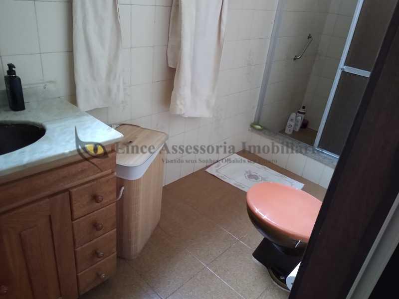 bh social 1.1 - Casa 3 quartos à venda Vila Isabel, Norte,Rio de Janeiro - R$ 999.000 - ADCA30066 - 17