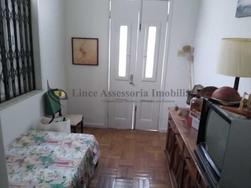 quarto 3.1 - Casa 3 quartos à venda Vila Isabel, Norte,Rio de Janeiro - R$ 999.000 - ADCA30066 - 13