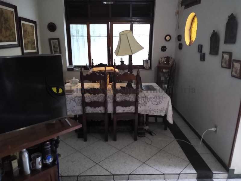 sala 1.1 - Casa 3 quartos à venda Vila Isabel, Norte,Rio de Janeiro - R$ 999.000 - ADCA30066 - 5