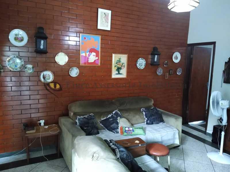 sala 1.3 - Casa 3 quartos à venda Vila Isabel, Norte,Rio de Janeiro - R$ 999.000 - ADCA30066 - 7