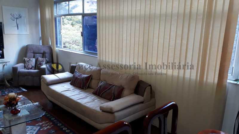 sala 1.3 - Apartamento 3 quartos à venda Tijuca, Norte,Rio de Janeiro - R$ 790.000 - ADAP30519 - 5