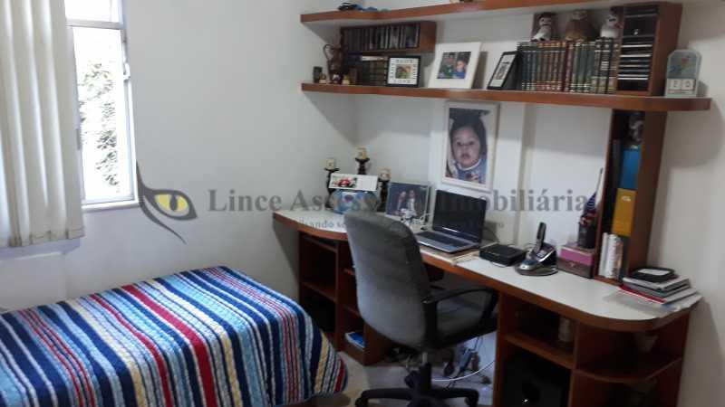 quarto 2.2 - Apartamento 3 quartos à venda Tijuca, Norte,Rio de Janeiro - R$ 790.000 - ADAP30519 - 13
