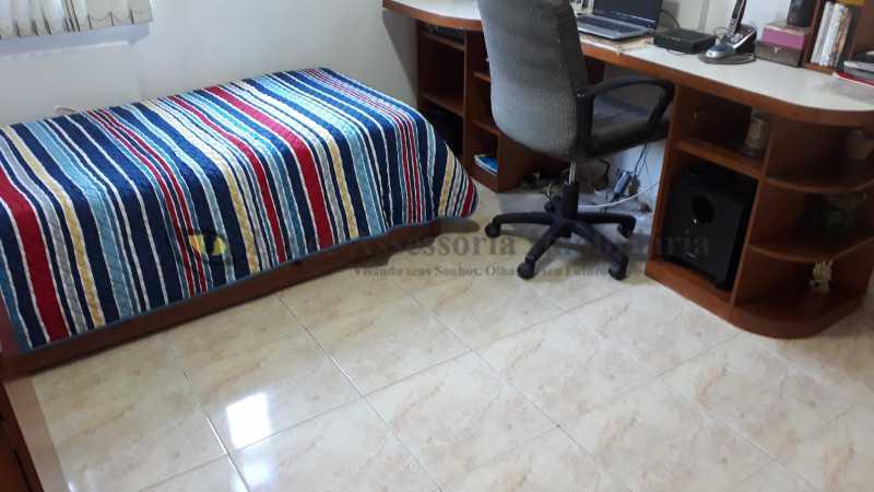 quarto 2.1 - Apartamento 3 quartos à venda Tijuca, Norte,Rio de Janeiro - R$ 790.000 - ADAP30519 - 12