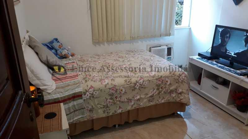 quarto 1.2 - Apartamento 3 quartos à venda Tijuca, Norte,Rio de Janeiro - R$ 790.000 - ADAP30519 - 10