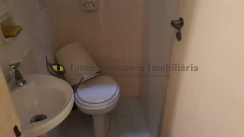 bh empreg 1.1 - Apartamento 3 quartos à venda Tijuca, Norte,Rio de Janeiro - R$ 790.000 - ADAP30519 - 25