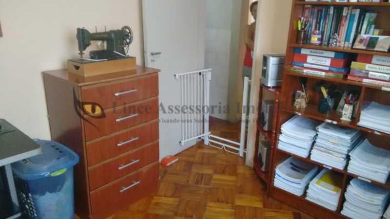 13 - Quarto Solteiro - Apartamento Méier, Norte,Rio de Janeiro, RJ À Venda, 2 Quartos, 46m² - TAAP21123 - 14