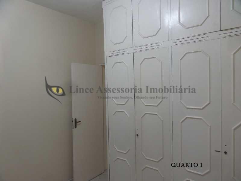 03 QUARTO 1 - Apartamento 3 quartos à venda São Francisco Xavier, Norte,Rio de Janeiro - R$ 275.000 - TAAP30635 - 4