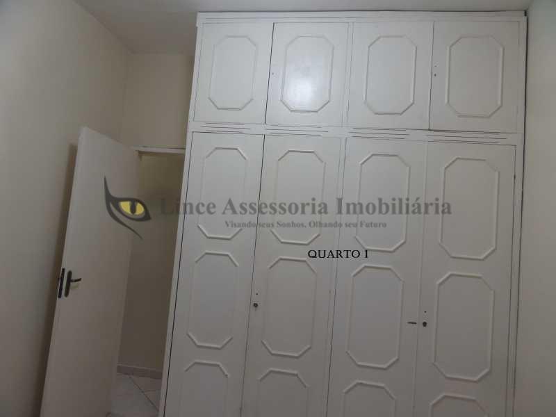 04 QUARTO 1 - Apartamento 3 quartos à venda São Francisco Xavier, Norte,Rio de Janeiro - R$ 275.000 - TAAP30635 - 5