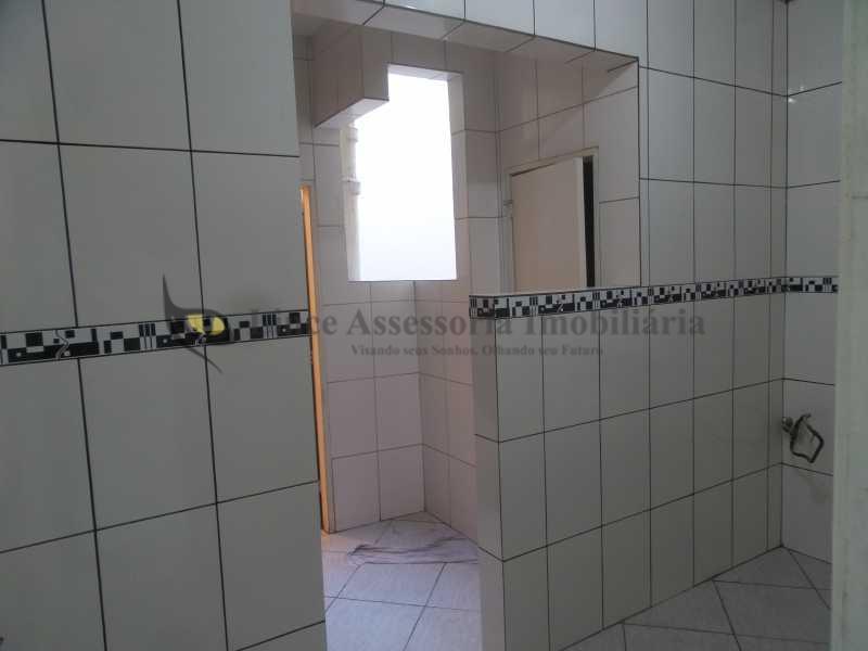 08 COZINHA - Apartamento 3 quartos à venda São Francisco Xavier, Norte,Rio de Janeiro - R$ 275.000 - TAAP30635 - 9