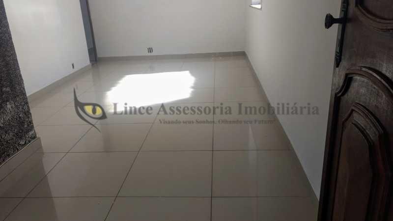 1.1 sala - Apartamento Engenho Novo, Norte,Rio de Janeiro, RJ À Venda, 2 Quartos, 67m² - PAAP21483 - 3