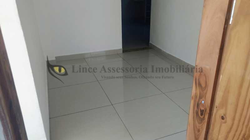 2 quarto (1) - Apartamento Engenho Novo, Norte,Rio de Janeiro, RJ À Venda, 2 Quartos, 67m² - PAAP21483 - 6