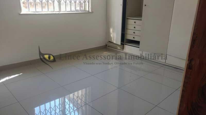 2.1 quarto (1) - Apartamento Engenho Novo, Norte,Rio de Janeiro, RJ À Venda, 2 Quartos, 67m² - PAAP21483 - 7