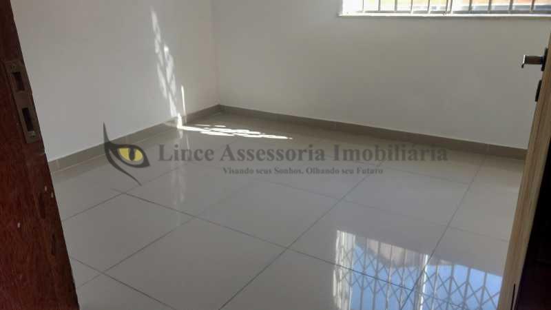 3 quarto (2) - Apartamento Engenho Novo, Norte,Rio de Janeiro, RJ À Venda, 2 Quartos, 67m² - PAAP21483 - 8