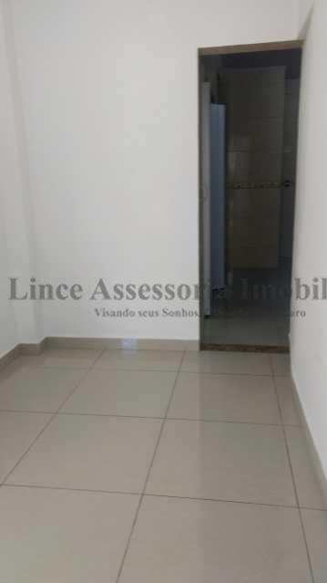 3.1 quarto (2) - Apartamento Engenho Novo, Norte,Rio de Janeiro, RJ À Venda, 2 Quartos, 67m² - PAAP21483 - 9